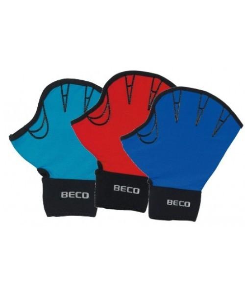Aqua-Handschuhe