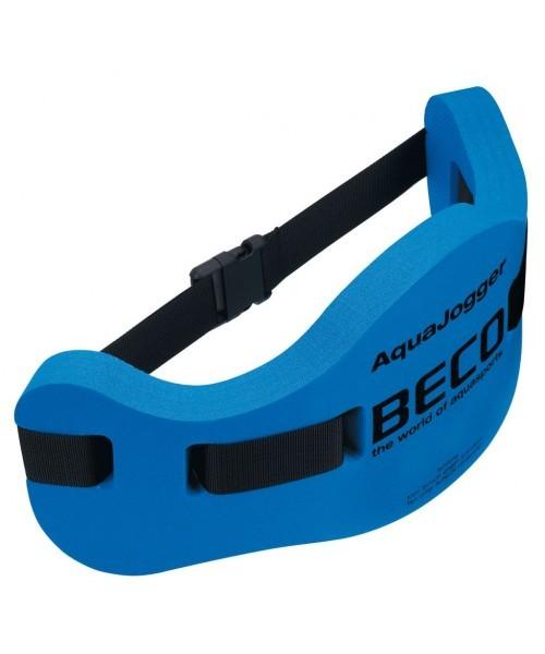 Aqua-Gürtel für Aqua-Fitness-Aktivitäten wie Wassergymnastik oder Tiefwasserjoggen